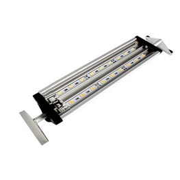 Daytime: Eco 30.2 Ultra White LED Leuchte  9 Watt