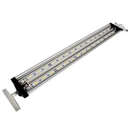 Daytime: Eco 150.2 Ultra White LED Leuchte  45 Watt