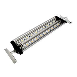 Daytime: Eco 10.2 Ultra White LED Leuchte  3 Watt