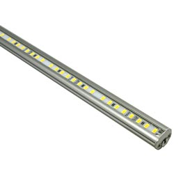 daytime Onex 170 LED System Slim & Beautiful Color  50.4 Watt