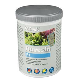 Dupla: Duresin Rl 1.000ml