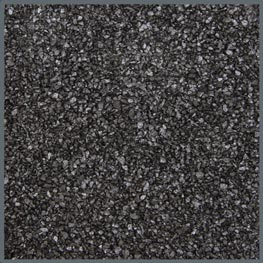 Dupla Ground colour Black Star Bodengrund 1-2mm 5kg