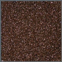 Dupla Ground colour Brown Chocolate 0,5-1,4 mm, 5 kg
