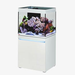 Eheim incpiria reef 230 Aquarium Kombination  Alpin