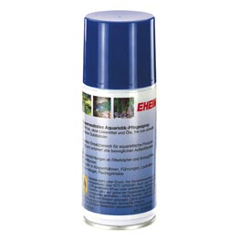 Eheim: Wasserneutrales Aquaristik-Pflegespray 150ml