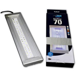 Econlux Solar Stinger Sun Strip 70 Marine  950mm