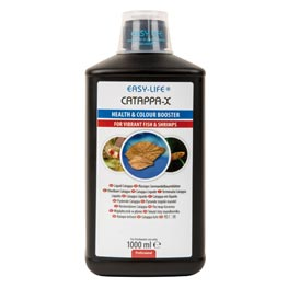Easy Life Catappa-X Farbbooster  1000 ml