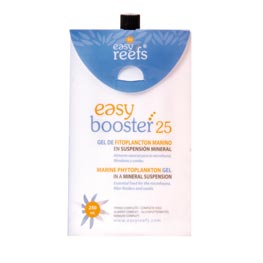 Easy reefs Easybooster 25  250ml