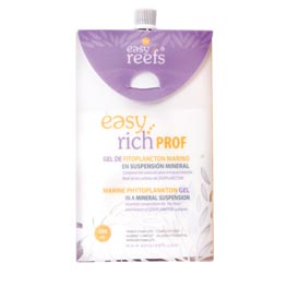 Easy reefs Easyrich 50  50ml