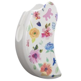Ferplast Amigo Cover Flowers  L