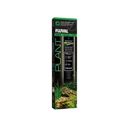 Fluval Plant Spectrum LED Serie mit Bluetooth 61 - 85 cm  32 Watt