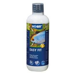 Hobby Easy Fit Phase 3  250ml