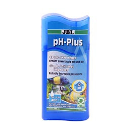 JBL: pH-Plus 100ml