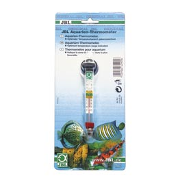 JBL: Aquarien-Thermometer