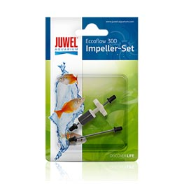 Juwel: Eccoflow Impeller-Set 300  1Stk.