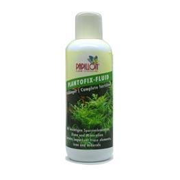 Papillon: Plantofix-Fluid 250ml