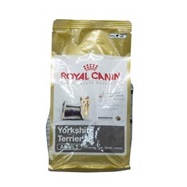 Royal Canin: Yorkshire Terrier 28  500g