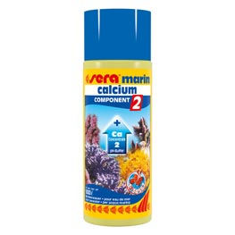 Sera: Marin Component 2 Ca pH-Buffer  500 ml