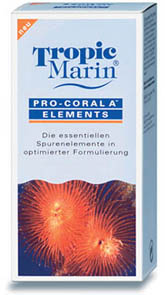Tropic Marin: Pro-Coral A- Elements 200ml