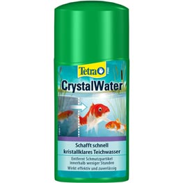 Tetra: Pond CrystalWater  250 ml