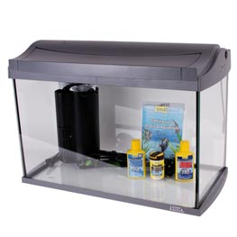 Tetra: Aqua Art LED Aquarium Discower Line  60l