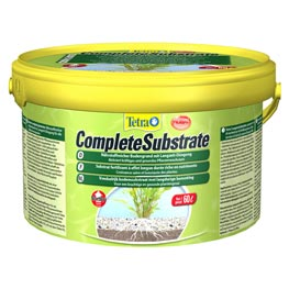 Tetra: CompleteSubstrate  2,5 kg
