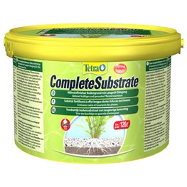 Tetra: CompleteSubstrate  5 kg