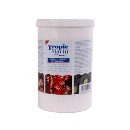 Tropic Marin Pro-Coral Mineral  1,8kg