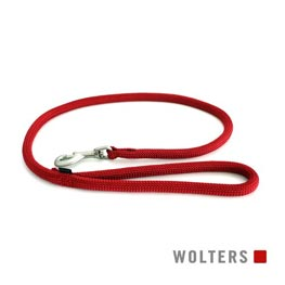 Wolters Cat & Dog Cityleine K2 100cm x 13mm  rot