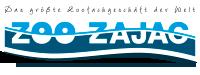 Zoo Zajac Logo
